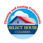 Professional House Cleaners Middlesbrough, Stockton on Tees, Billingham