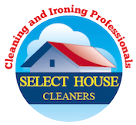 House cleaning Durham City UK