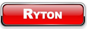 Home Cleaners Ryton