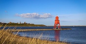Home cleaning and ironing south shields