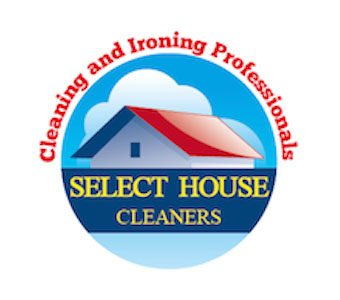 house cleaning County Durham